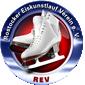 Rostocker Eiskunstlauf Verein e.V.